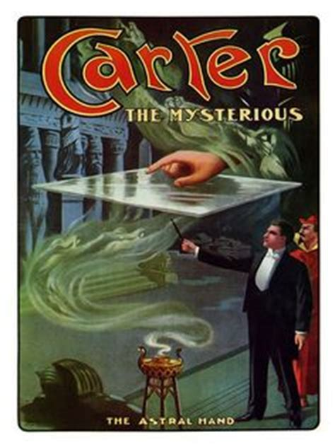 Poster The Amazing V3 30x40cm magic posters on poster the and