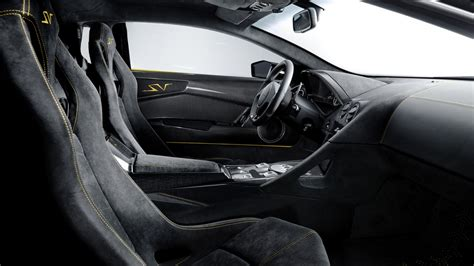 inside lamborghini at inside a lamborghini hd wallpapers