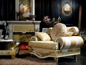 furniture luxury furniture for modern luxury homes and