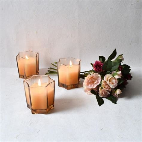 browns find buyer for ues home buy starburst brown candles set of 3 home artisan