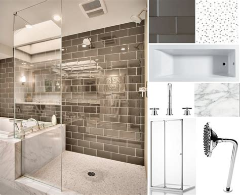 bathroom shower ideas pinterest small bathroom remodel ideas pinterest tile shower ideas