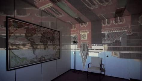 canaletto ottica come creare una ottica nella propria stanza stile