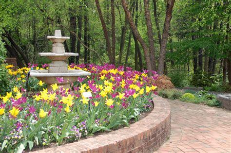 Mccrillis Gardens by Reviews Poem For Monday Meadowlark Mccrillis