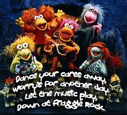 Fraggle Rock Meme - download this meme