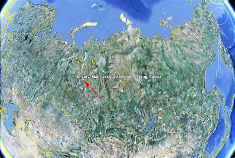 russia google russia map google images map pictures
