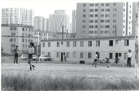 Idee Renovation Maison Ancienne 1969 by Laboratoire Urbanisme Insurrectionnel Duflot Cit 233 S De