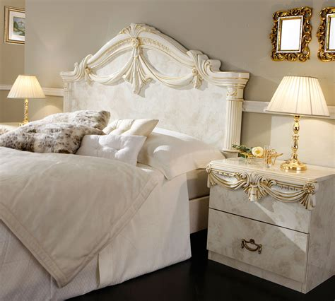 ivory bedroom furniture ivory bedroom furniture imagestc picture king lacquer colored andromedo