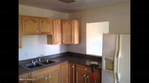 arizona housing authority section 8 phoenix arizona housing authority section 8 mp4 youtube