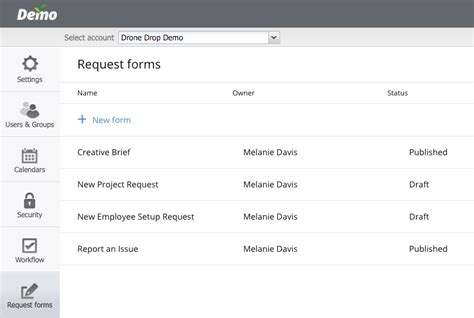 wrike templates 10 request form templates to help your team succeed