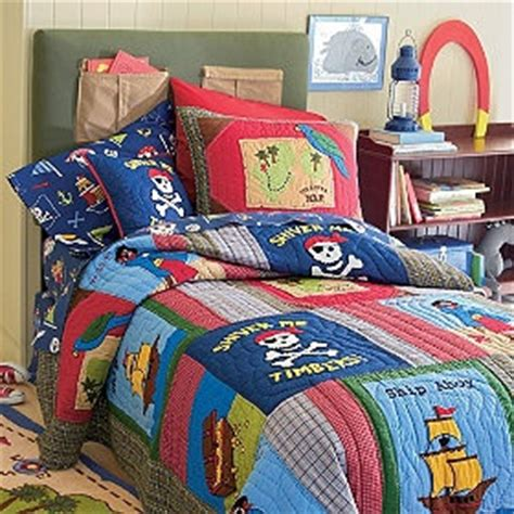 pirate bedroom set 17 best images about owen bedding ideas on pinterest