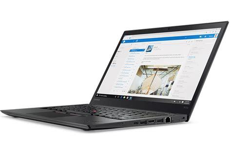Laptop Lenovo Thinkpad 4 Jutaan thinkpad t470s thin light business laptop lenovo australia