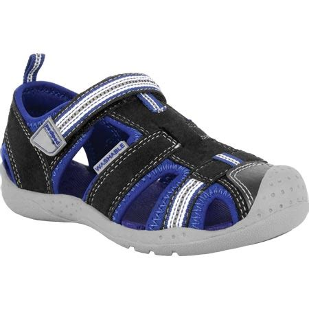 pediped baby shoes flex 174 black king blue pediped footwear
