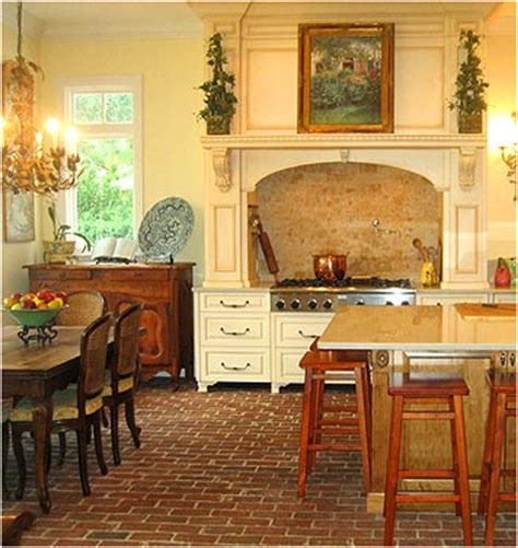 french country dining room decor french country dining room design ideas room design