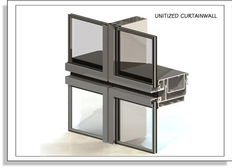 unitized curtain wall manufacturers unitized curtain wall system manufacturers scifihits com