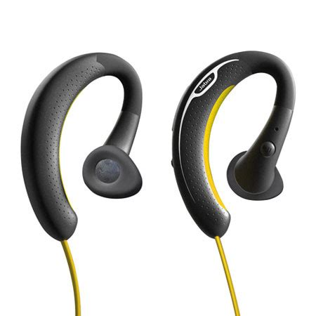 Eksklusif Earphone Headset Jabra Bass Stereo Bluetooth Headphones For The Apple Pairing