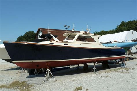 hinckley picnic boats for sale 2004 hinckley picnic boat ep power boat for sale www