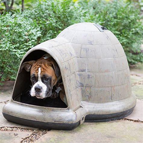 indigo dog houses petmate indigo dog house camo black 90 125 lb animals supplies supplies supplies houses