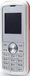 lg kp100 mobile phone mobiset ru