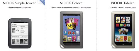 Nook Gift Card Where To Buy - free gift card with purchase of kindle nook or ipad at select stores