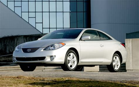 Toyota Et Toyota Et Lexus Annoncent De Nouveaux Rappels Guide Auto