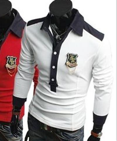 Tshirt Kaos Baju Skrillex 06 Jersey 2 bikinseragam pesan aja di seragesan bandung mudah cepat dan murah konveksi id