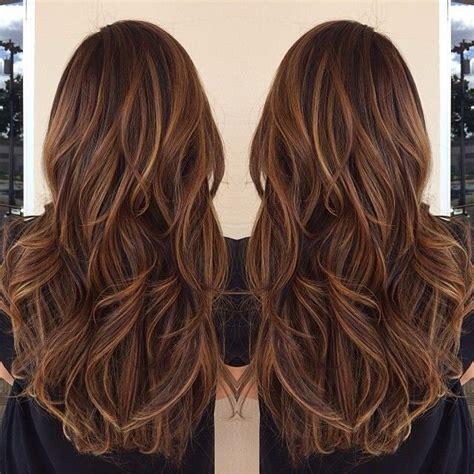 show me pictures of a perm with big rollers pin de maisi garcia em cabelos pinterest luzes cabelo