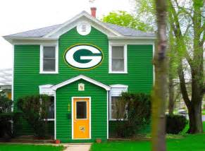 green bay home 29 reasons you should live in wisconsin estately