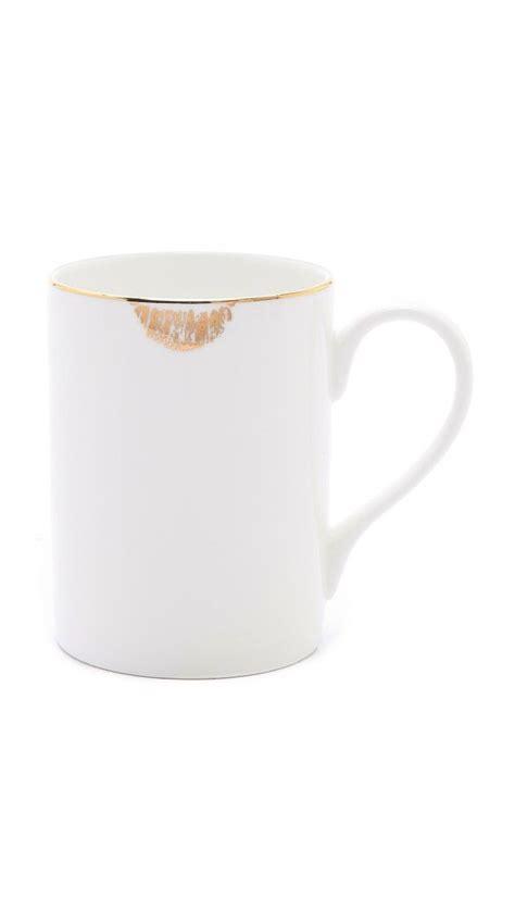 cute coffee cups 25 unique cute coffee mugs ideas on pinterest cute