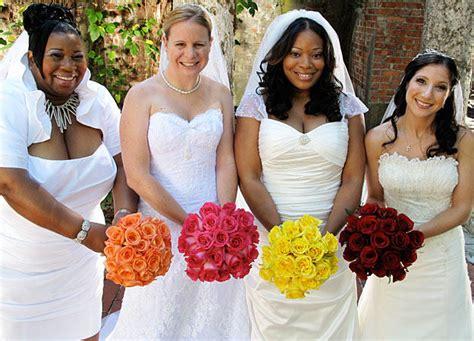 wedding shows on tlc bios four weddings tlc