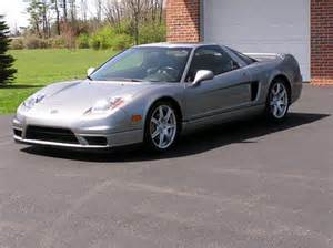 2005 Acura Nsx For Sale 2005 Acura Nsx T For Sale Rennlist Discussion Forums