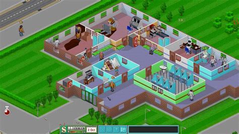 download theme hospital pc game theme hospital is currently free on ea origin ign