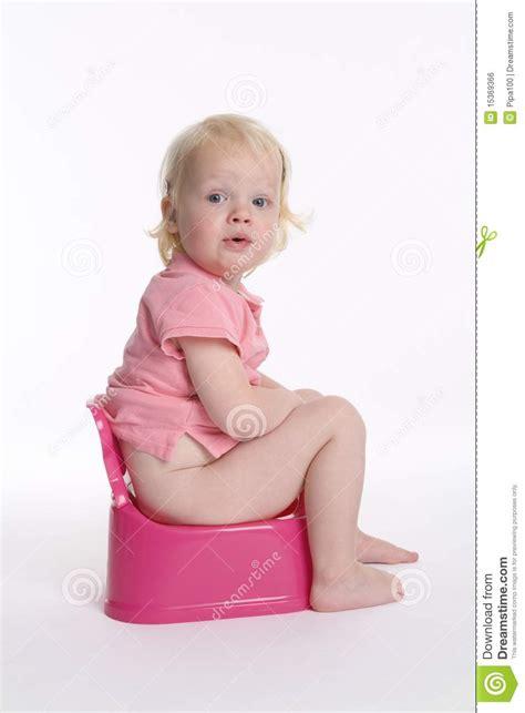 potty training girls open legs potty training girls open legs hot girls wallpaper