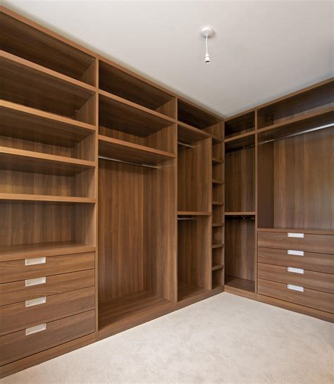 cabinet makers in miami florida home imperial woodworks inc autos post