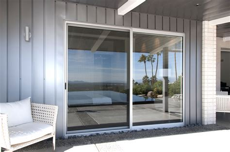 Energy Efficient Home Designs by Windows Amp Doors Henry S Glazcon