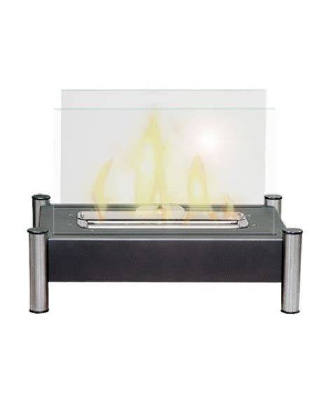 j a roby stoves and fireplaces qu 233 bec - Foyer Ethanol