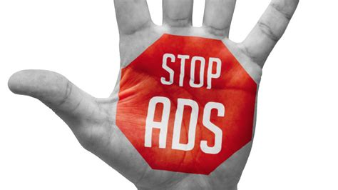 best adblock android 4 best adblock apps for android techjeep
