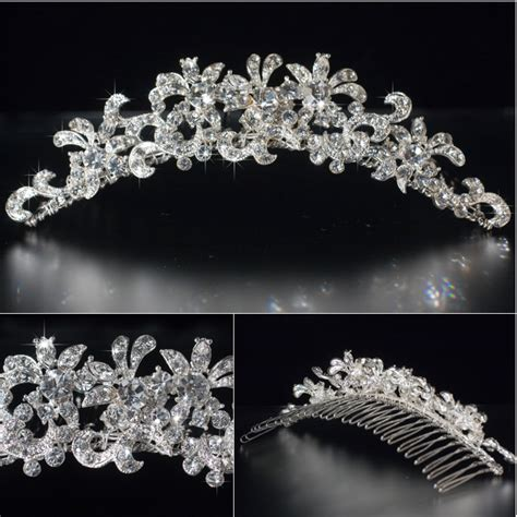 wedding tiara your guide most extraordinary