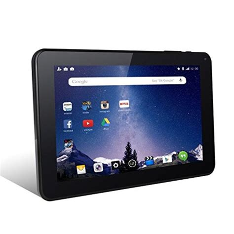 best cheap tablets best cheap tablets 100 a listly list