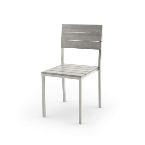 ikea falster chaise free 3d models ikea falster outdoor furniture series