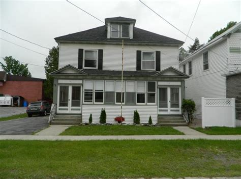 dc properties apartments carthage ny 3 5 n west carthage ny 13619 hotpads