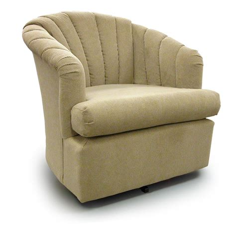 small swivel glider chair swivel glider chairs living room living room
