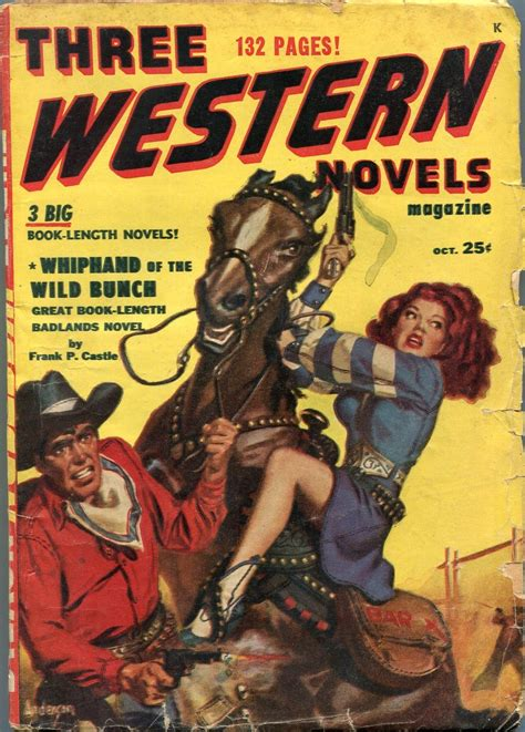 october a novel books whiphand of the bunch pulp covers