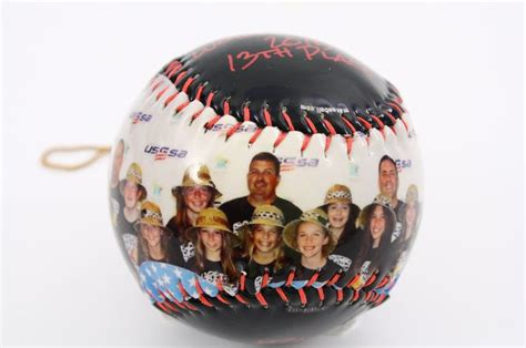 unique gifts for baseball fans 61 best images about home run baseball gift ideas on