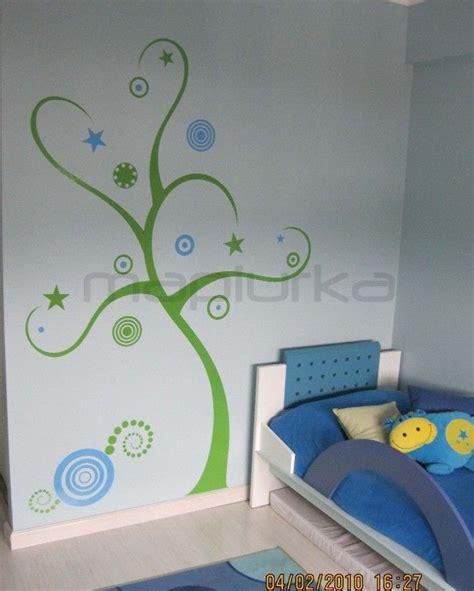 ideas decorar habitacion bebe gotele 20 best vinilos de arboles infantiles images on pinterest