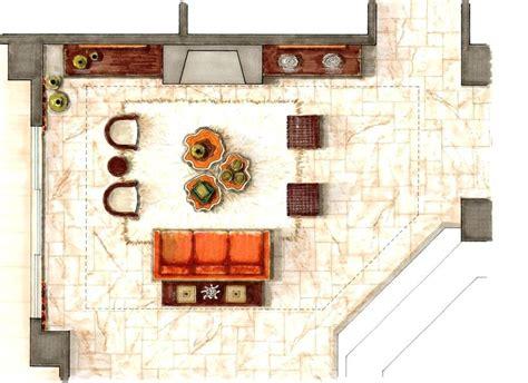 floor plan rendering software floor plan rendering novic me