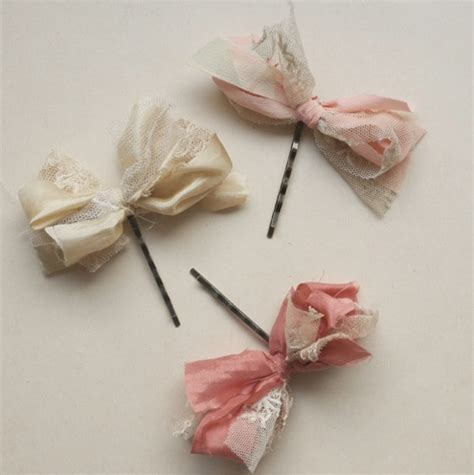 hair it is on pinterest 65 pins kids hair bows kid hair and bobby pins on pinterest