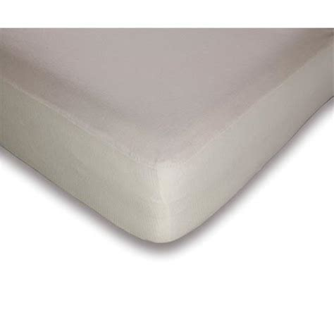 leggett platt king platinum mattress protector qd0181