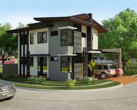 matina enclaves house and lot for sale in davao