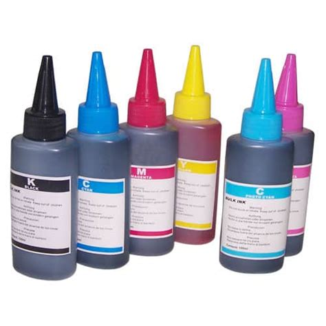 Printer Refill is there a cost to cheap ink ck computer solutions
