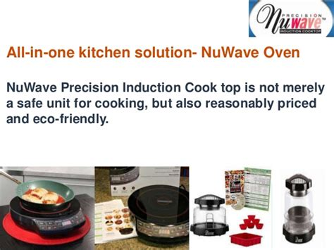 induction cooking not healthy all in one kitchen solution nuwave oven